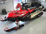 2005 Polaris RMK 900 for $2000